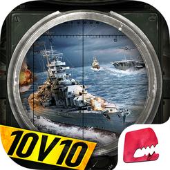 巅峰战舰 4.2.0