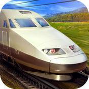 模拟火车9 1.0
