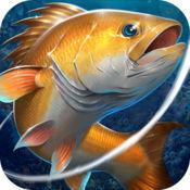 钓鱼 1.2