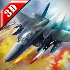 战机风暴 3.5.0