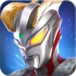 奧特曼熱血英雄 1.0.1