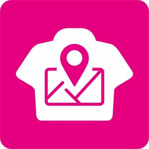 衣衣地图 1.0