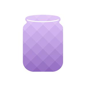 秘密 - 私密分享社区 2.5.9