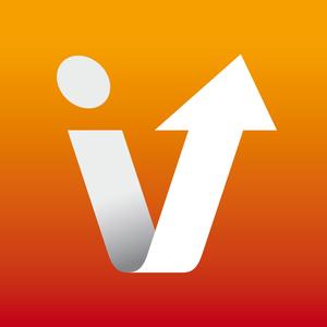 iVisit360 2.0.30