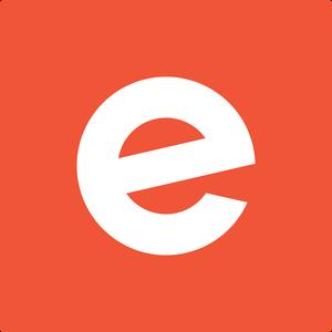 Eventbrite 6.2.1