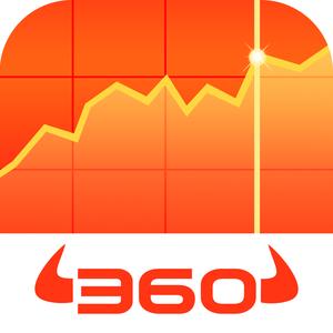 360股票 2.1.5