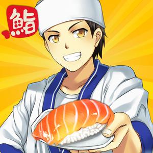 SushiDiner寿司餐厅 1.0.9