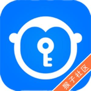 猴子开门 1.0.0