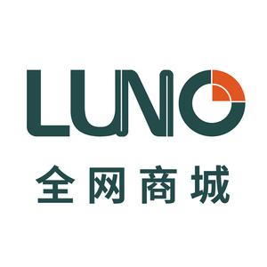 LUNO全网商城 4.3.6