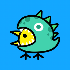 快乐小鸡 1.0