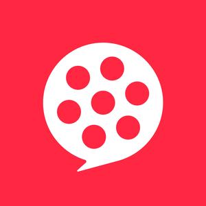 红盒子—推荐App 1.0.0