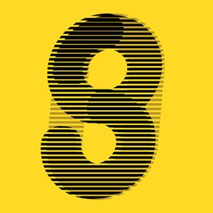岛上第八区APP 1.1.1