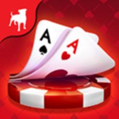 Zynga Poker 21.63