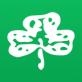 高铁服务app