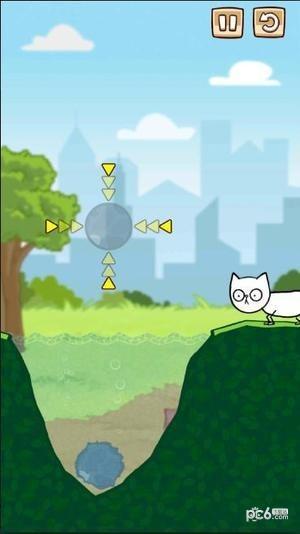 Save Cat游戏下载