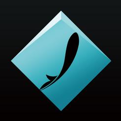 鱼扑克 1.0.66