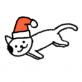 猫咪真的超可爱中文版
