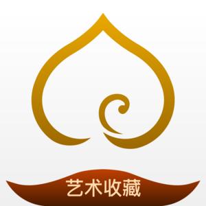 奇珍网 3.3.3