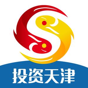 天津市投资服务平台 1.0
