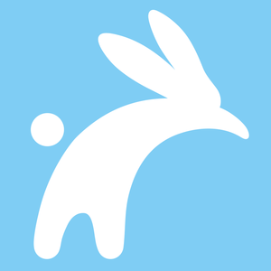 酷库兔 1.0