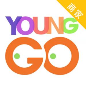 YoungGO商家端 1.0