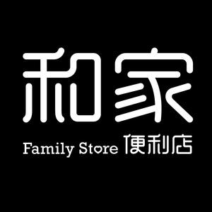 和家便利店 1.0.2