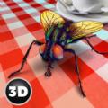 昆虫飞行模拟器中文版