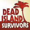 死亡岛幸存者无限钻石版
