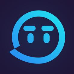 TT语音 3.6.1