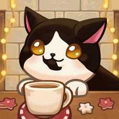 Furistas《绒毛猫咖啡厅》 1.805