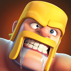 部落冲突(Clash of Clans) 11.185.13