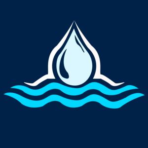 智慧水环境管控平台 1.0