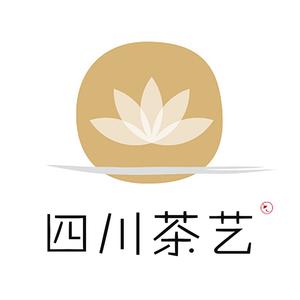 四川茶艺商城 1.0.0