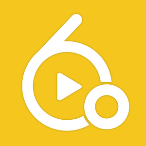 60秒美食视频 1.0