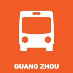 广州公交 2.1
