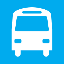 实时公交 2.3