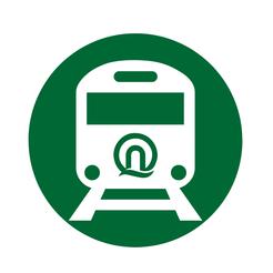 青岛地铁通 1