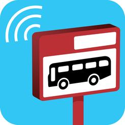 巴士報站 2.0