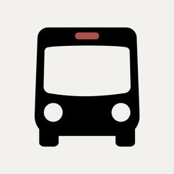 广州实时公交