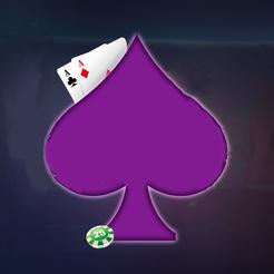 火热扑克&百家乐游戏 1.0