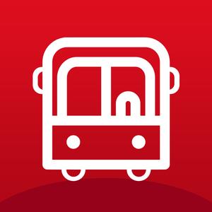 智控公交 1.0