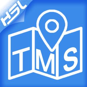 TMS 1.0