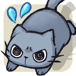 天天躲猫猫 3.2