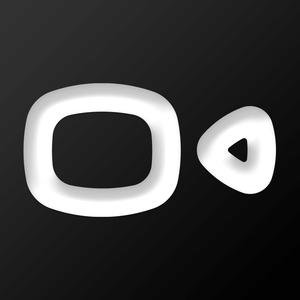 宜播全屏摄像机 1.0