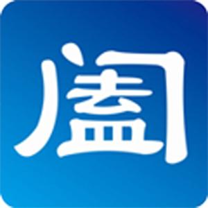 阖中国 1.0