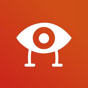 影视导航浏览器 1.0.1
