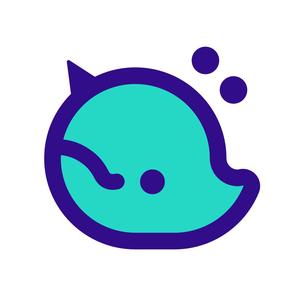 鲸鸣 0.8.0