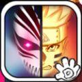 死神vs火影5.6手机版