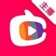 淘宝主播app