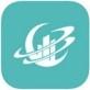 繁城都市app